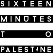List of op-eds calling for the elimination of Gaza | Because they can... | Scoop.it