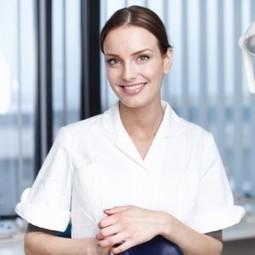 Dentist Ferntree Gully - Mountain Gate Dental Clinic | Mountain Gate Dental Clinic | Scoop.it