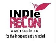 Free Online INDIE Revolution Conference 12 - 14 February   Advice on Self-Publishing & Selling Your Books. From The Alliance of Independent Authors   Indie Author on the Prowl   Scoop.it