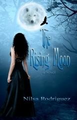 The Rising Moon   Vampires   Scoop.it