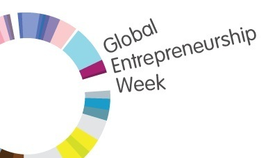 Global Entrepreneurship Week | Personal Finance Tips | Scoop.it