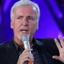 James Cameron Confirms 'Battle Angel' Will Follow 'Avatar' Trilogy; Says 'Man of Steel' & 'Iron Man 3' Didn't Need 3D | Machinimania | Scoop.it