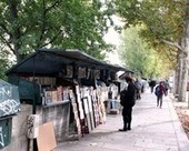 The best markets in Paris – Time Out Paris | Europe2014 | Scoop.it