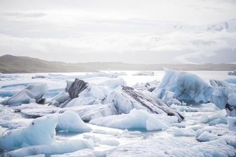 A 6 mois de la COP 21, quelle mobilisation face au climat ? / France Inter | OBJECTIF : conférence Paris Climat 2015 | Scoop.it