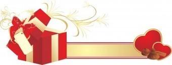 Romantic Valentine Gift Ideas | Holidays | Scoop.it