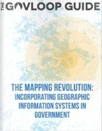 The Mapping Revolution: Incorporating Geographic Information Systems in Government | Zeitgeist 2.0 | Scoop.it