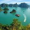 vietnam visa arrival for Indians
