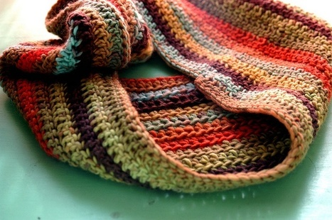 Yarn Trends | Crochet, Knit, Sew, Crafts | Scoop.it