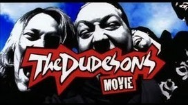 The Dudesons Movie - Watch Movies on YouTube | Movies | Scoop.it
