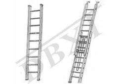 Wheel Aluminium Ladders Manufacturer, Supplier, India | Dbimpex Trade | Scoop.it