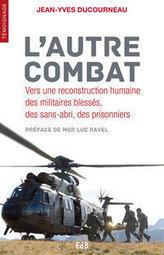 2 - Le pèlerinage militaire international - RFI | Pèlerinage militaire international | Scoop.it