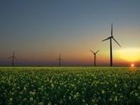 La transition vers les énergies vertes, un pari sur l'avenir | Innovations - Energies vertes | Scoop.it