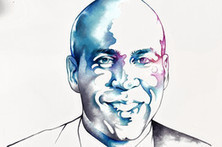 Cory Booker: Building on the success of the war on poverty | Politics and Policy | Scoop.it