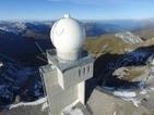 Le réseau de radars météorologiques de la Suisse est achevé | Météorologie | Scoop.it