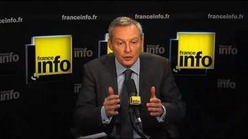 Les relations tumultueuses télé-cinéma - France Info | Série TV | Scoop.it