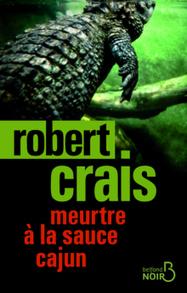 Livre erotique - ClearPassion, Meurtre à la sauce cajun - Robert CRAIS   Clearpassion - La librairie numérique 100% féminine   Scoop.it
