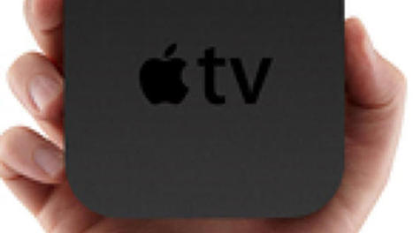 Apple TV Transformed, Given Market-Killing Price of $99 | The Future of Social Media: Trends, Signals, Analysis, News | Scoop.it