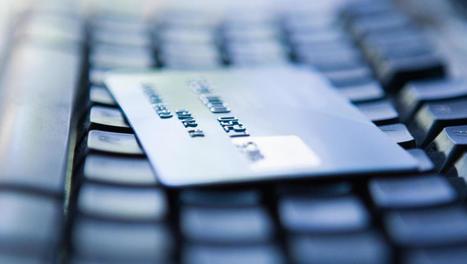 [Ecommerce] 65 chiffres à connaître sur le comportement des consommateurs | Comarketing-News | Digital Marketing | Scoop.it