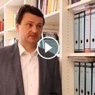 LMU-Professor Christoph Neuberger über Social Media und Journalismus - PR Report   Medienbildung   Scoop.it