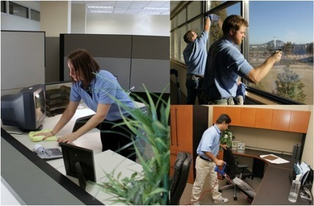A RENDER'S GUIDE TO CHOOSE BEST END OF LEASE CLEANERS   End Of Lease Cleaning   Scoop.it