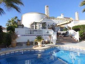 Tweet from @TopSpanishHomes | Spanish Property Market | Scoop.it