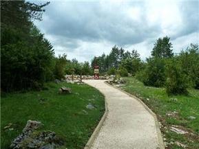 6000 kilómetros de senderos en la provincia que hay que actualizar | Vallée d'Aure - Pyrénées | Scoop.it