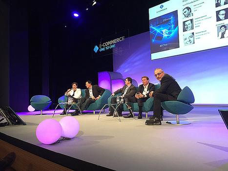 Conférence E-Commerce One To One 2015 : le bilan en 10 points-clés | Web Dev News | Scoop.it