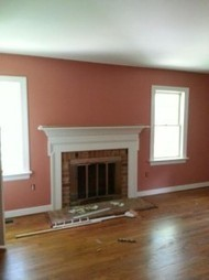 Velasco Painting - The #1 house painter in Richmond, VA | Velasco Painting | Scoop.it
