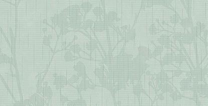 Delon Paris | le papier peint se met aux couleurs : Vert #papierpeint #Rabat #Casablanca #Meknès #Agadir #Maroc | Papier peint Maroc | Scoop.it