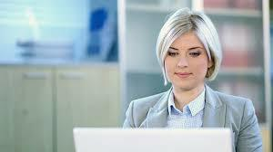 Stress Free Monetary Support for Cash Crisis in Urgency | Small Loans No Credit Check | Scoop.it