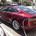 Understanding the Proper Value of Tesla Motors | CleanTechies Blog - CleanTechies.com | Sustainable Futures | Scoop.it