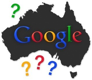 The most asked questions in Australia according to Google search suggestions | What is a teacher librarian? | Scoop.it