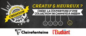 Montpellier - Salon des Formations Artistiques, Communication et Numérique Cinéma, du 21 au 22 oct. 2016   Portes ouvertes, enseignement supérieur   Scoop.it