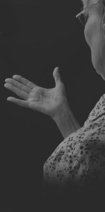 Vragen over alzheimer aan dr. Helmut Kessels   Alzheimer   Scoop.it