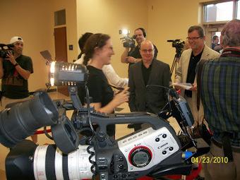 Jim York: 5 Things to Keep in Mind When Opening at Film School...or any Career School   education   Scoop.it