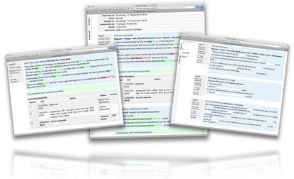 Stegreifaufgaben mit iPad und Moodle   individualisation in learning   Scoop.it