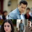 "Salman Khan Action Movie ""Jai Ho"" First Trailer Officially Released 