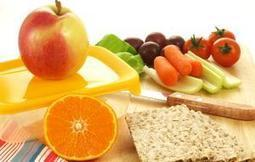 One thing to add to your diet if you want to lose weight | Weight Loss News | Scoop.it