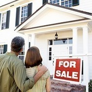 Demand for Texas homes stays strong | Advice for Texas REALTORS® | Texas Association of REALTORS | Real Estate News | Scoop.it