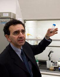 Anthony Atala   Cursos, Recursos  i Ciència   Scoop.it