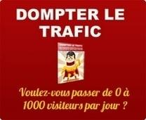 Entreprise-Marketing.fr » Blog Archive » Les marques face Réseaux Sociaux, cas pratique de SNCF   Communication 2.0 et réseaux sociaux   Scoop.it