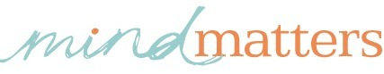 MindMatters Home | MindMatters | Young People and Mental Health | Scoop.it
