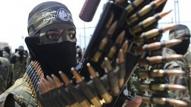 Israel warns over Hamas-Fatah unity | It Comes Undone-Think About It | Scoop.it