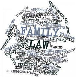 Times When You Need The Best Attorney: Facing A DUI by Robert Fogarty | Arlo7arain | Scoop.it