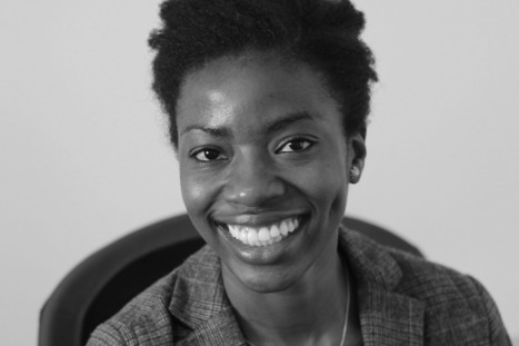 Meet The Nigerian Fashion Designer Building Africa's Hermès | Made in Africa | Scoop.it