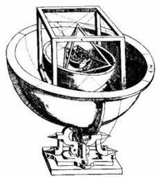 Apuntes sobre la sección áurea en el arte, la filosofía y la ciencia. | Dibuix Tècnic | Scoop.it