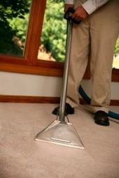 Kelson's Professional Carpet Cleaning is company in Temecula, CA | Kelson's Professional Carpet Cleaning | Scoop.it