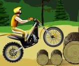 Motor Oyunları | Yarışı oyunları - Araba Oyunu | Scoop.it