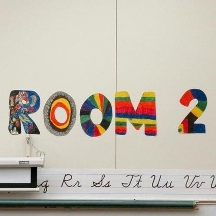 Mathematics - Room 2 | Learning Enhancement | Scoop.it