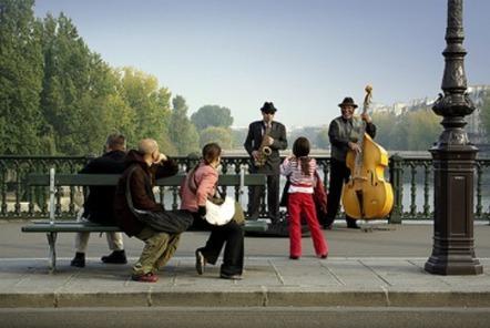 Onde ouvir Jazz em Paris? | LocalNomad Blog | Dicas de viagem Paris | Scoop.it